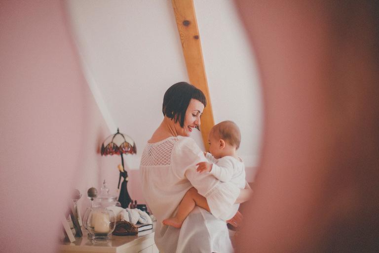 Family photography; family photographer; family portrait