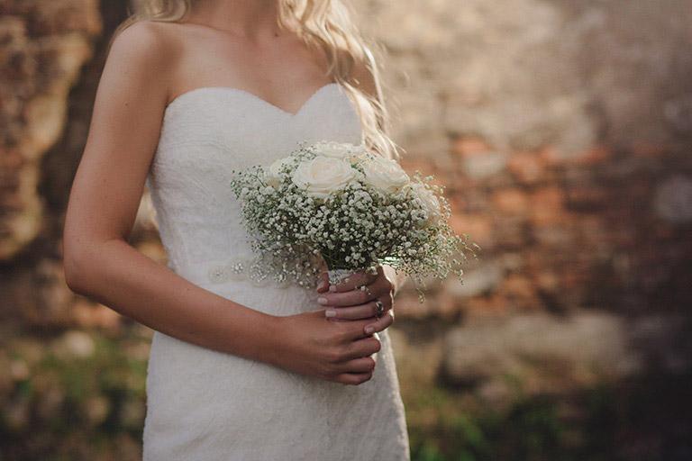 letim_weddings_photography01