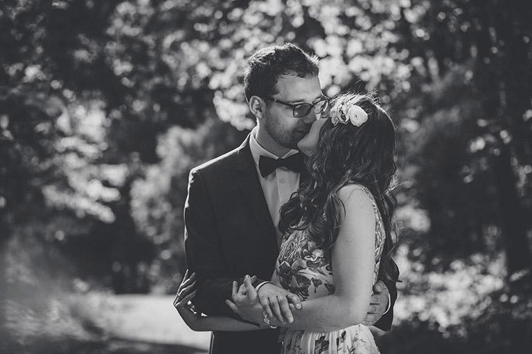 letim_weddings_photography02