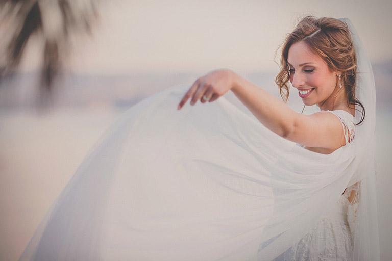 letim_weddings_photography03