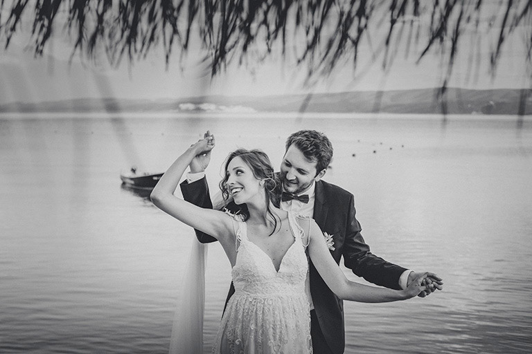 letim_weddings_photography05