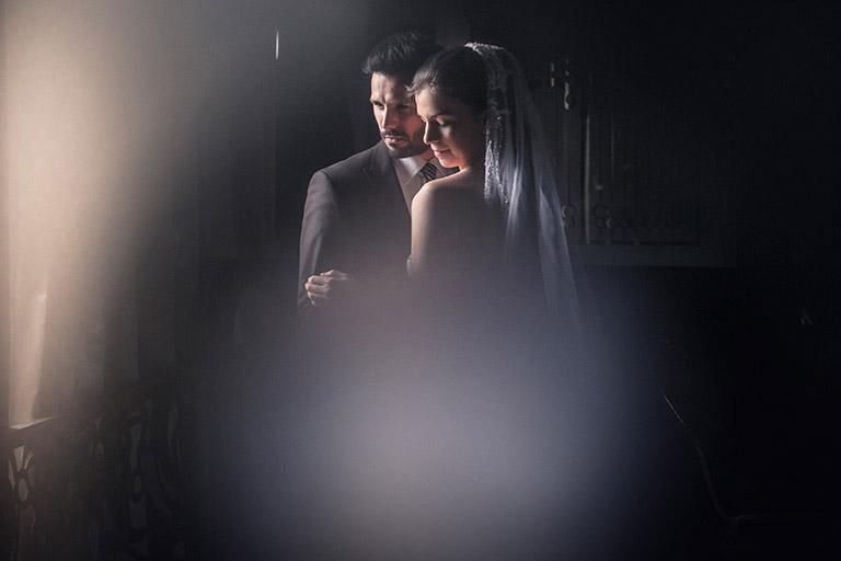 letim_weddings_photography16