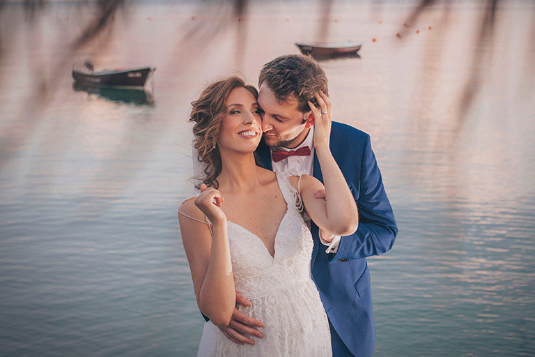 letim_weddings_photography30