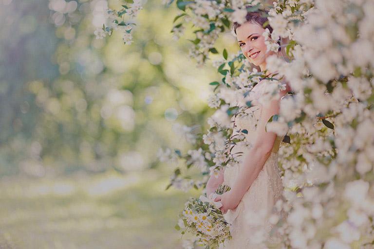 letim_weddings_photography37