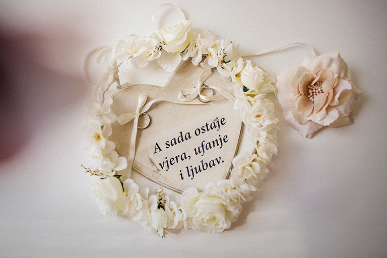 letim_weddings_photography38