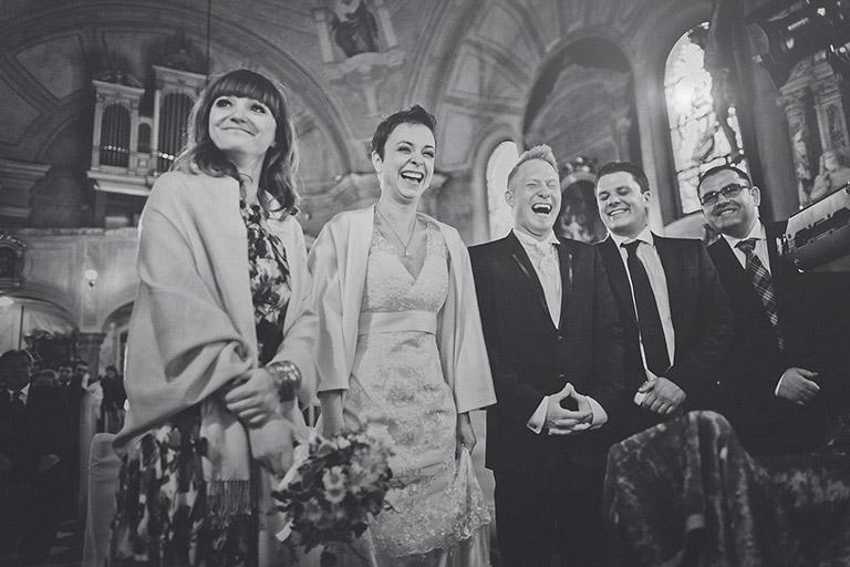 letim_weddings_photography44