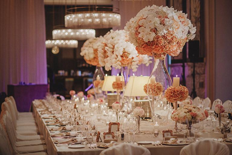 letim_weddings_photography52