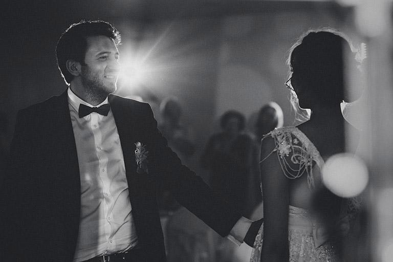 letim_weddings_photography72