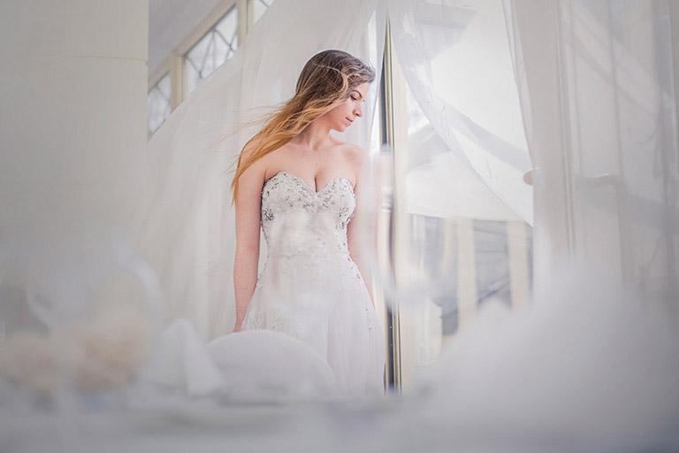 letim_weddings_photography74
