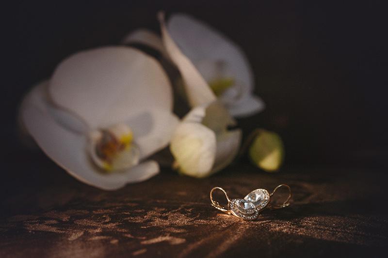 esplanade_wedding_photographer07