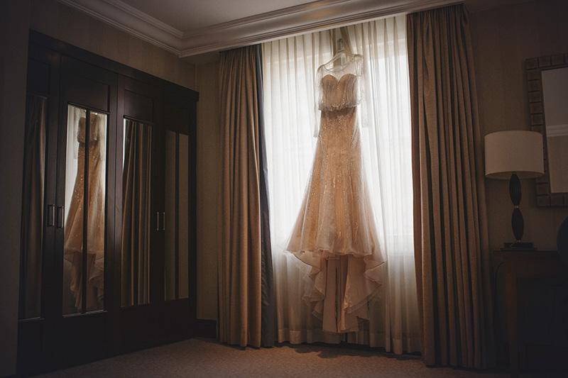 esplanade_wedding_photographer08