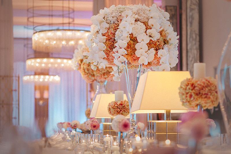esplanade_wedding_photographer17