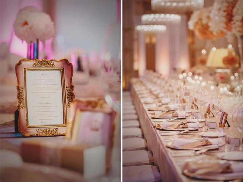 esplanade_wedding_photographer19