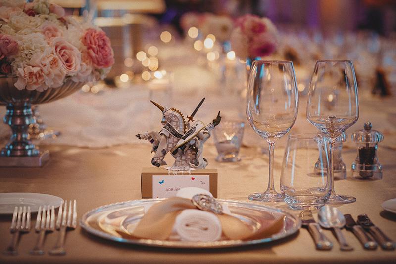 esplanade_wedding_photographer21