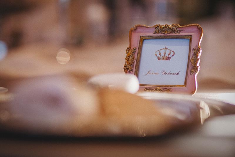 esplanade_wedding_photographer22