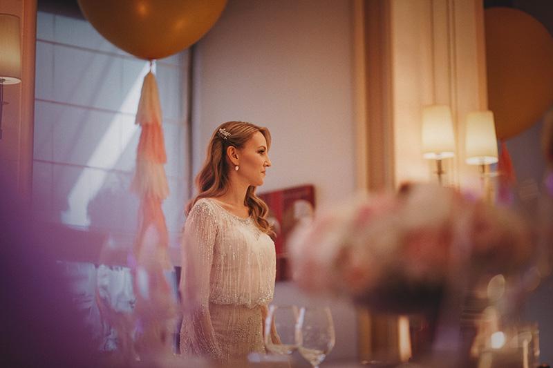 esplanade_wedding_photographer23