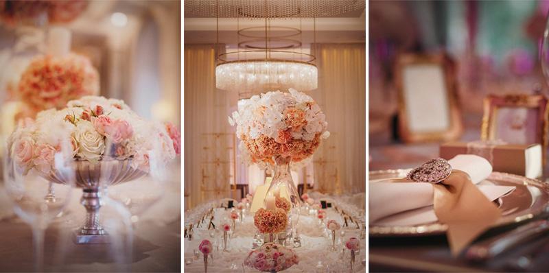 esplanade_wedding_photographer25
