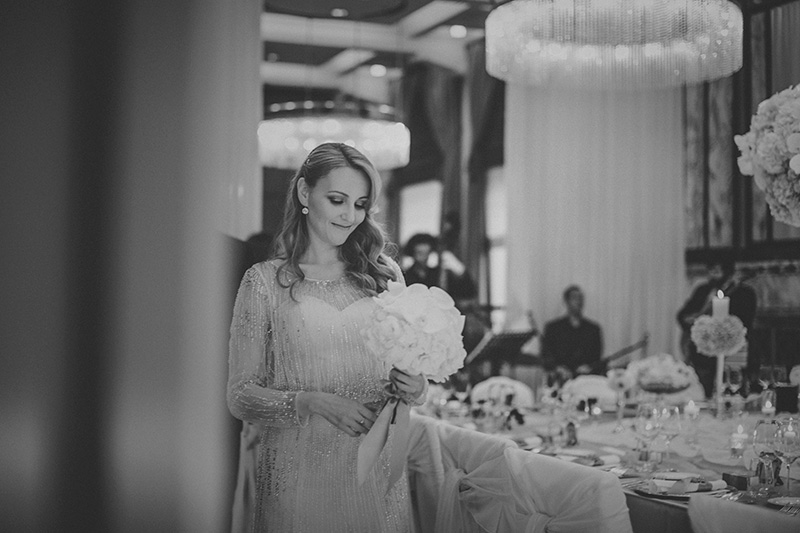 esplanade_wedding_photographer33
