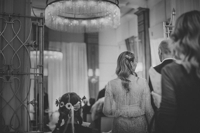 esplanade_wedding_photographer34