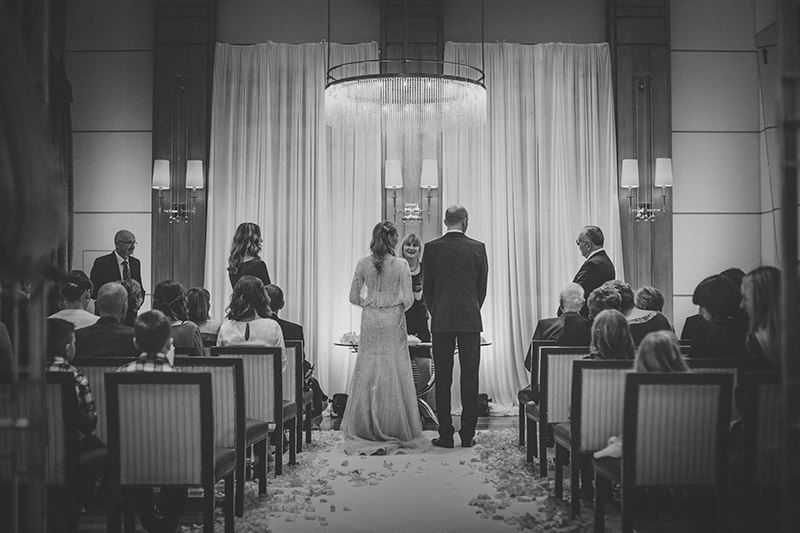 esplanade_wedding_photographer35