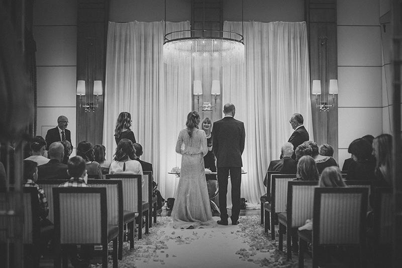 esplanade_wedding_photographer35