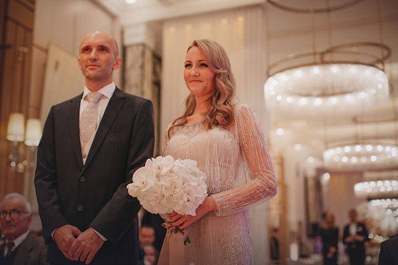 esplanade_wedding_photographer37