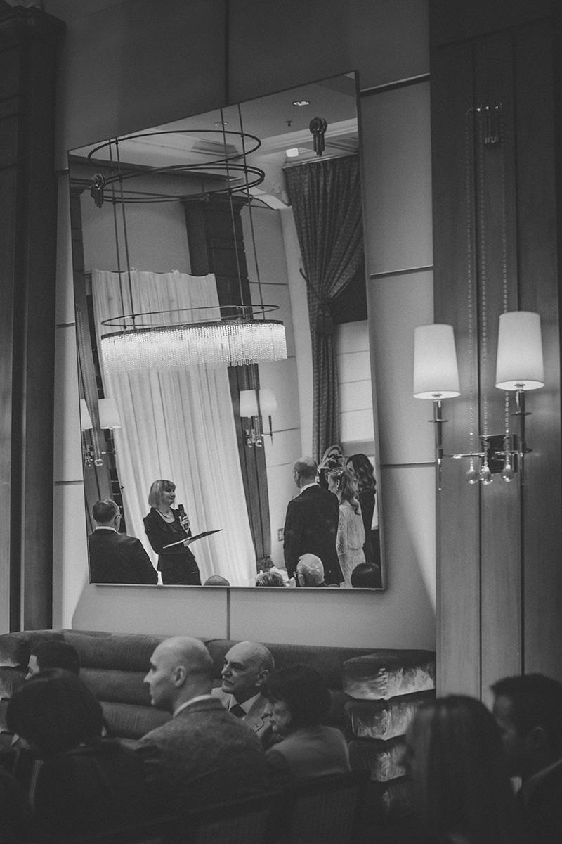 esplanade_wedding_photographer39