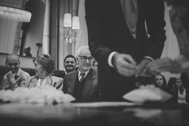 esplanade_wedding_photographer40