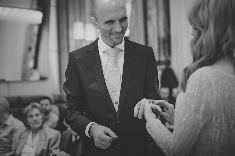 esplanade_wedding_photographer41