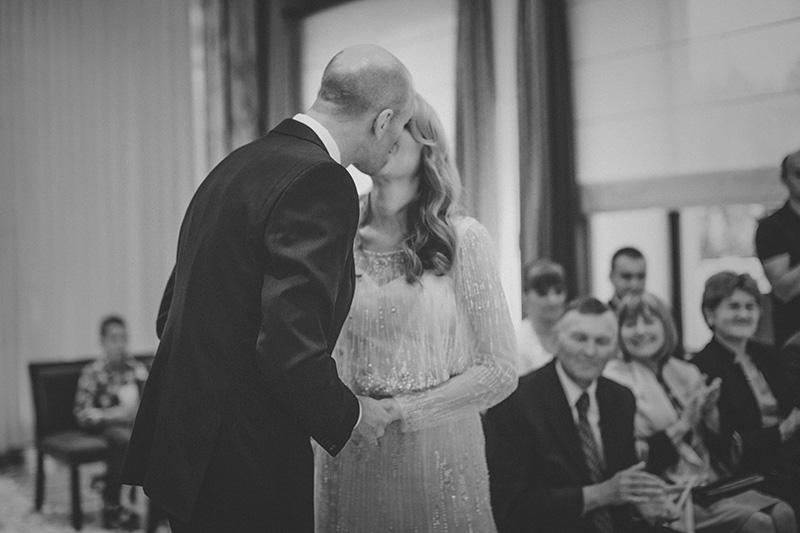 esplanade_wedding_photographer42