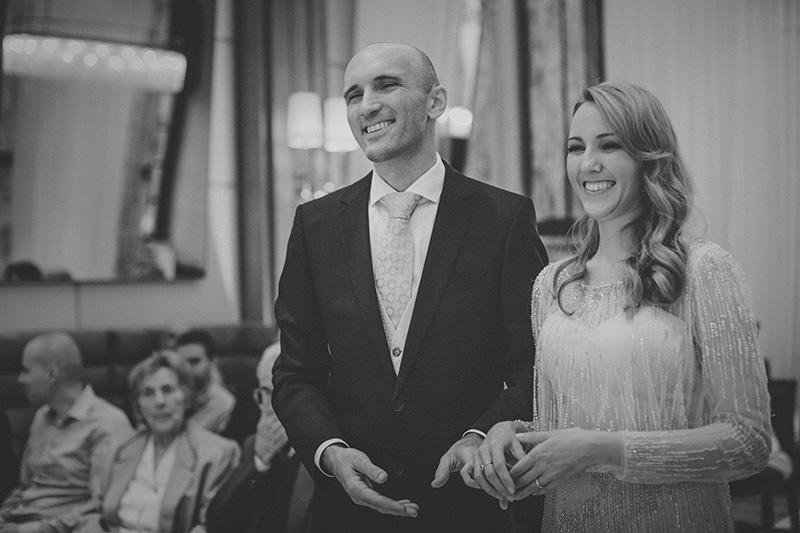 esplanade_wedding_photographer43