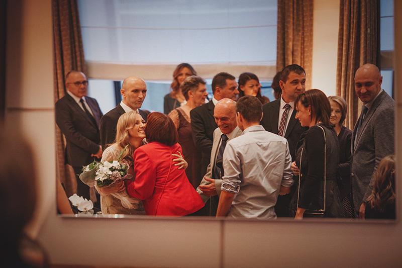 esplanade_wedding_photographer45