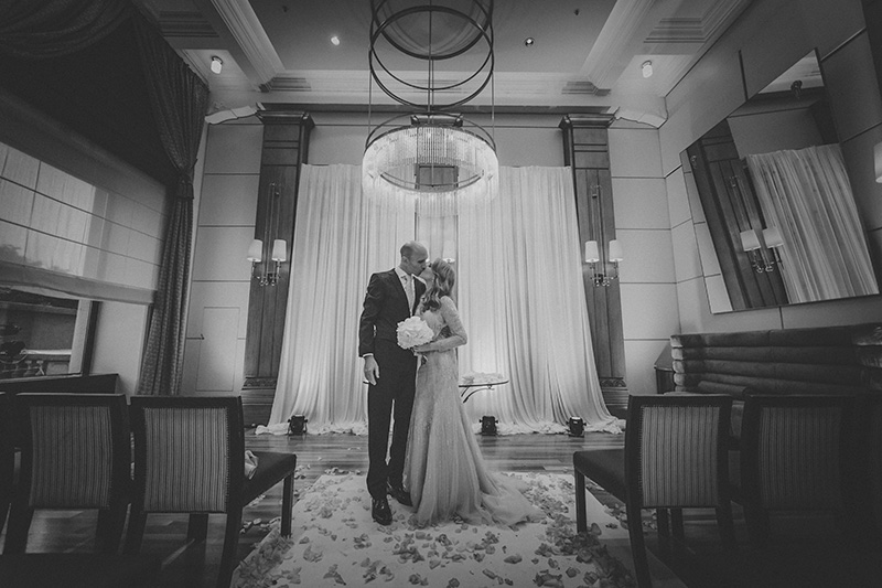 esplanade_wedding_photographer46