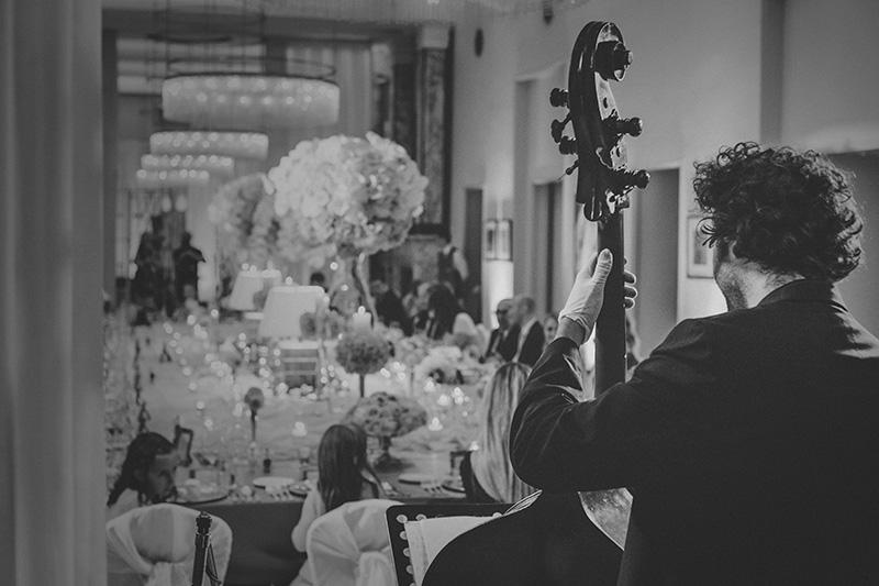 esplanade_wedding_photographer47
