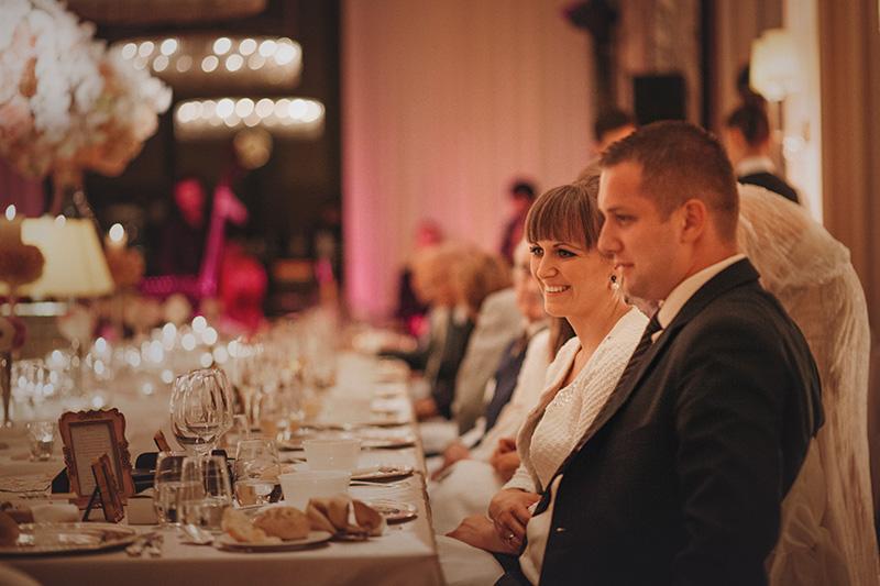 esplanade_wedding_photographer51