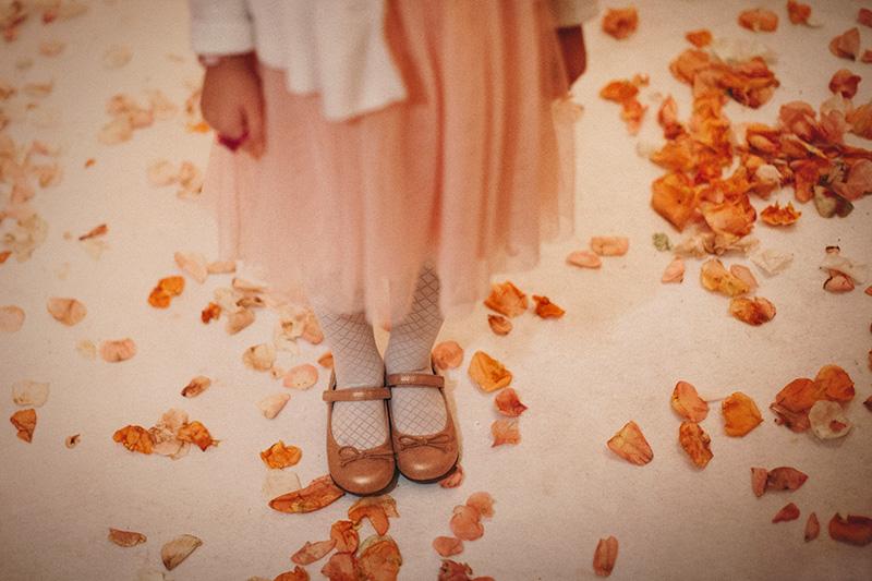 esplanade_wedding_photographer58