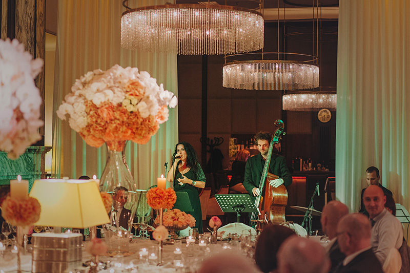 esplanade_wedding_photographer61