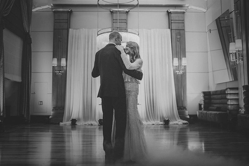 esplanade_wedding_photographer62