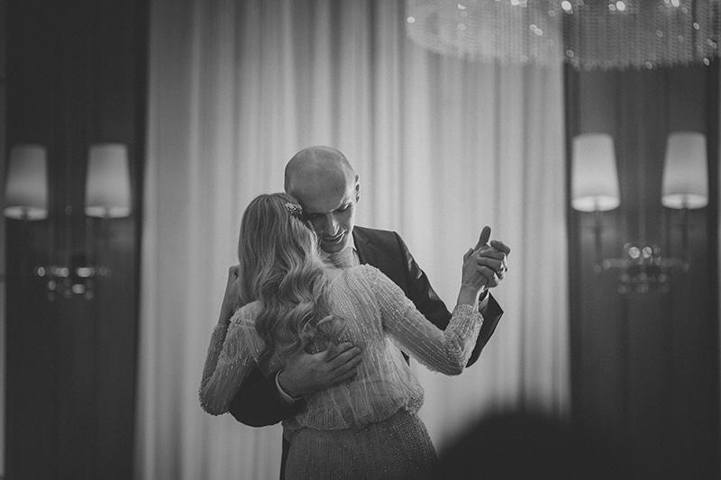 esplanade_wedding_photographer63