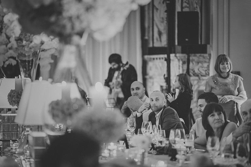 esplanade_wedding_photographer64