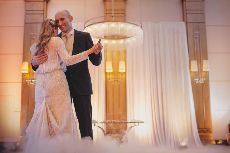 esplanade_wedding_photographer65