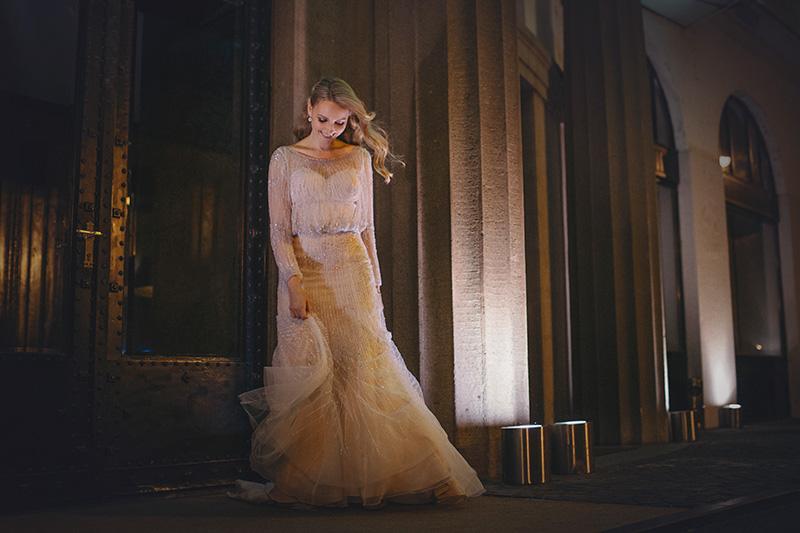 esplanade_wedding_photographer68