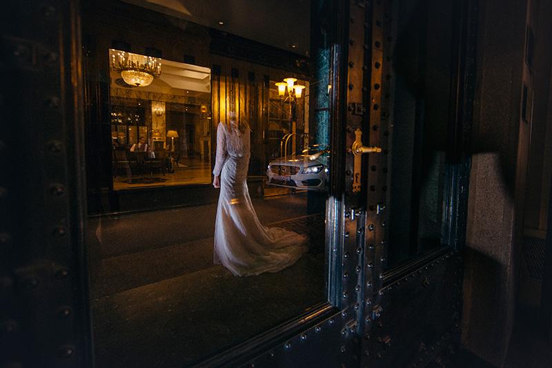 esplanade_wedding_photographer69