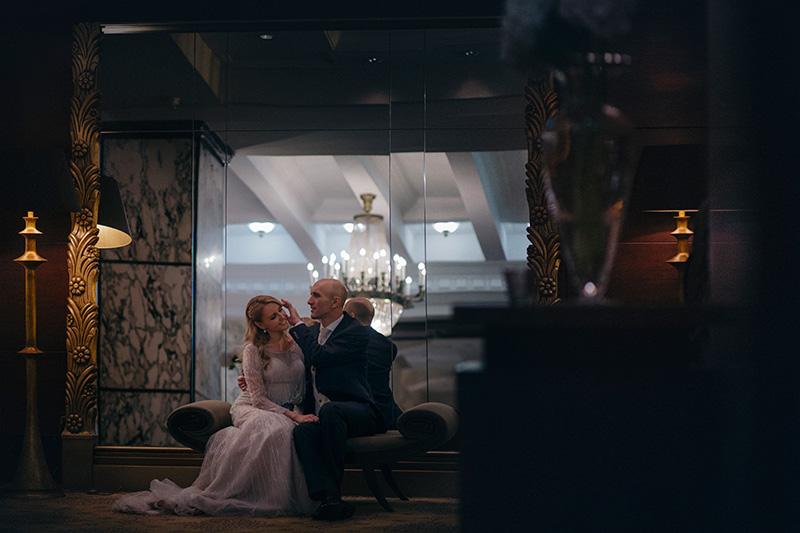 esplanade_wedding_photographer70