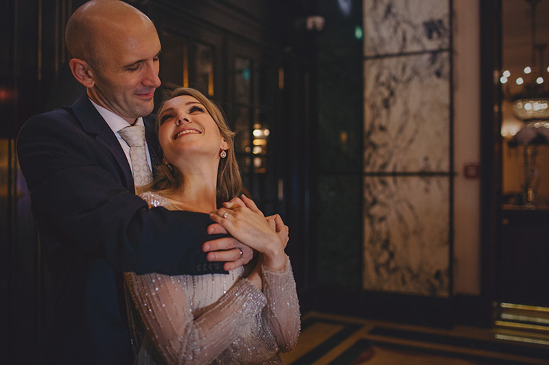 esplanade_wedding_photographer73
