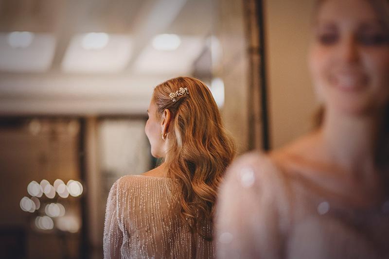 esplanade_wedding_photographer74
