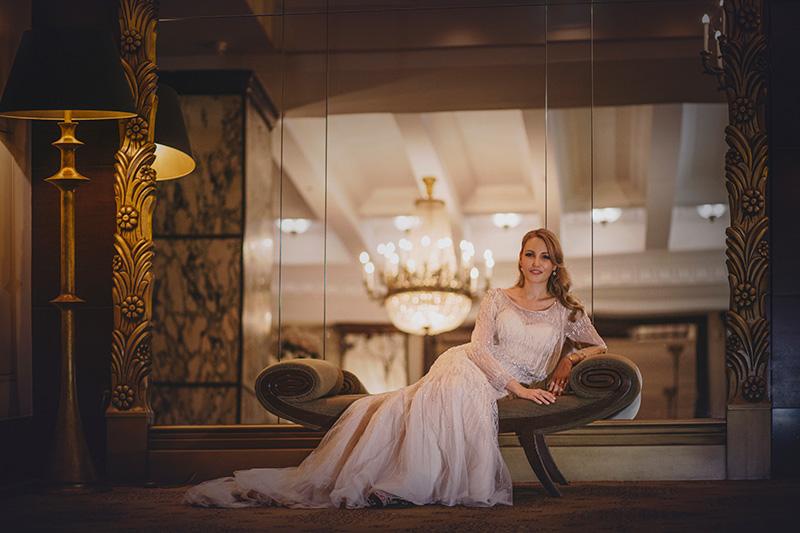 esplanade_wedding_photographer75