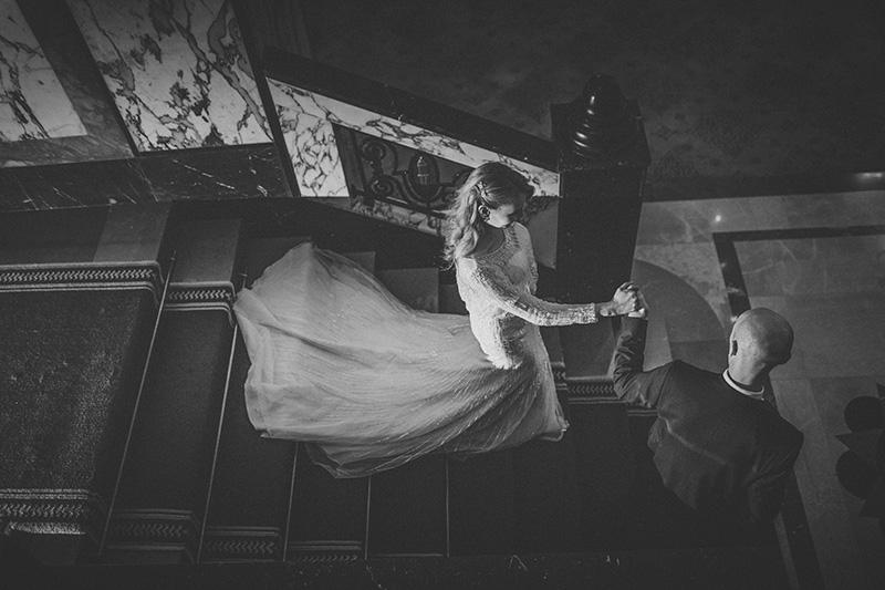 esplanade_wedding_photographer78