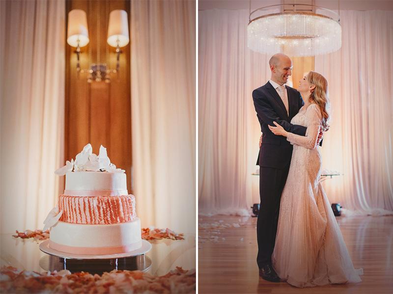 esplanade_wedding_photographer79