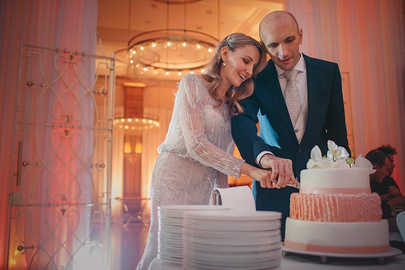 esplanade_wedding_photographer81